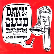 dawn club favorites