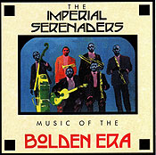 music of the bolden era